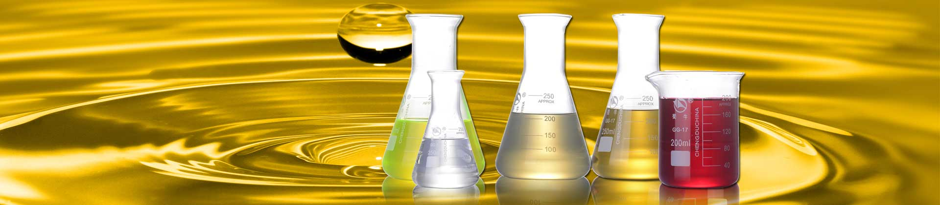 索拉润滑油切削液产品