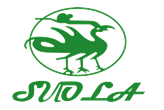 索拉润滑油乳化油,公司描述