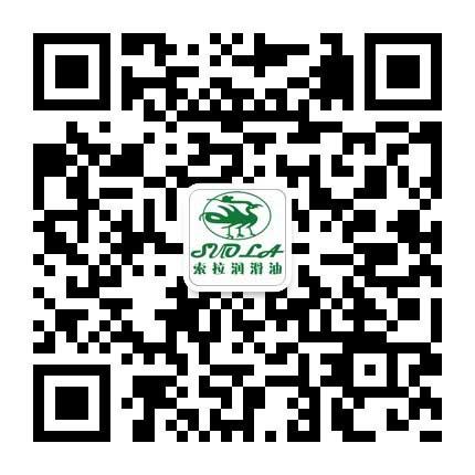 索拉环保金属www.dafa888.com官方微信